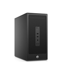 HP 285 G2 (A6-6400B) Z2J29EA Reviews