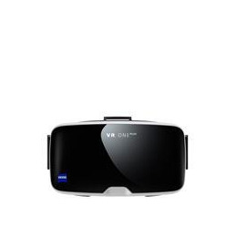 ZEISS VR ONE Plus Reviews