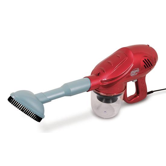 Maxi Vac Handheld Vacuum