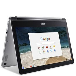 Acer Chromebook R13 CB5-312T Reviews