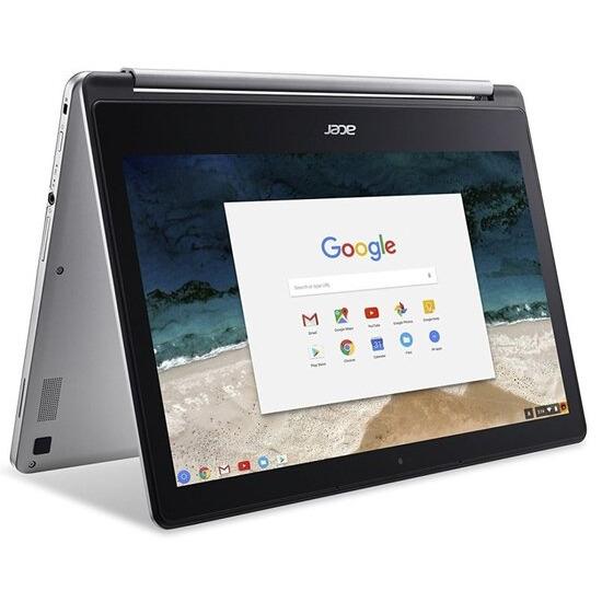 Acer Chromebook R13 CB5-312T