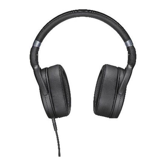 Sennheiser  HD 4.30i Headphones - Black