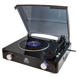 Best Under £100 Turntables And Mixing Deck reviews and