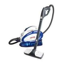 Polti PTGB0049 Vaporetto Go Steam Cleaner - 3.5 Bar Reviews