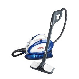 Polti PTGB0049 Vaporetto Go Steam Cleaner - 3.5 Bar Reviews