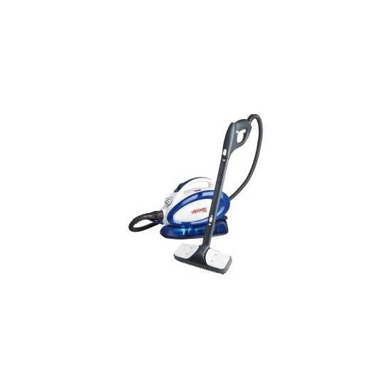 Polti PTGB0049 Vaporetto Go Steam Cleaner - 3.5 Bar