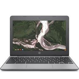 HP 11-v050na Chromebook Reviews