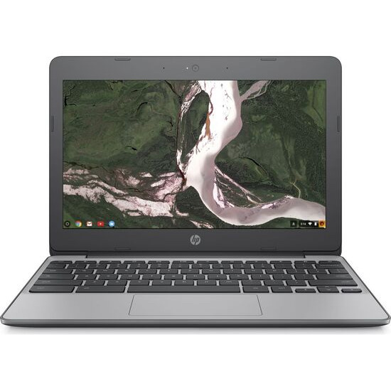 HP 11-v050na Chromebook