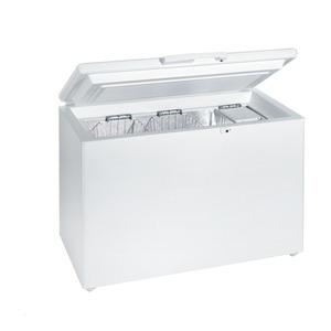 Photo of Miele GT5284S Freezer