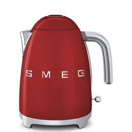 Smeg KLF11 Reviews