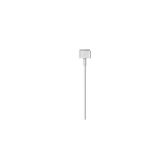 Apple Macbook Magsafe 2 Type Cable for Laptop Power Bank 1.8m