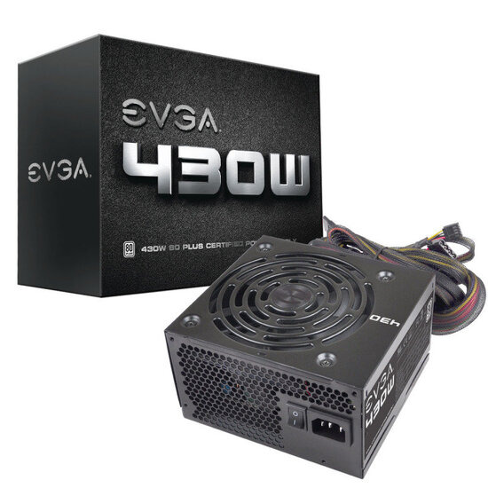EVGA 100-W1-0430-K3