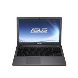 Asus P550LAV Core i3 4GB 500GB 15.6 inch Windows 9.1 Pro Laptop