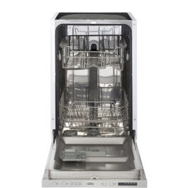 Belling 444444034 45cm 10 Place Fully Integrated Dishwasher Reviews