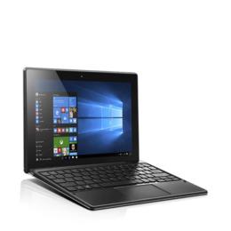 """Lenovo Miix 310 10.1"""" 2 in 1 Reviews"""