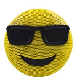 JAMOJI Sunglass Portable Wireless Speaker Reviews