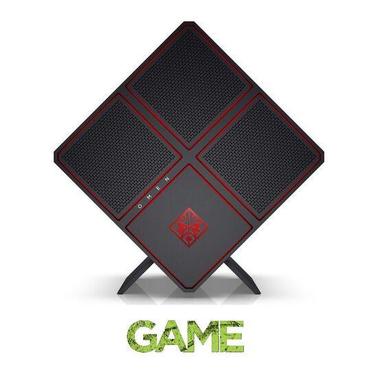 HP Omen X 900-080na Gaming PC