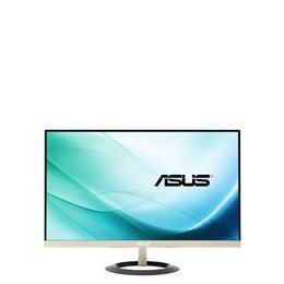 ASUS VZ249Q Reviews