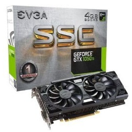 EVGA 04G-P4-6255-KR Reviews