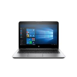 HP EliteBook 840 G3 Core i5-6300U 2.4GHz 8GB 500GB 14 Inch Windows 10 Professional Laptop