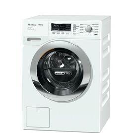 Miele WTF130WPM Washer Dryer Reviews