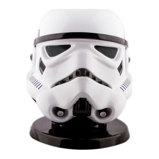 Star Wars Stormtrooper Speaker