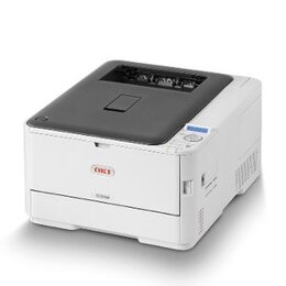 OKI C332dn A4 Colour LED Laser Printer Reviews