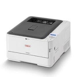 OKI C332dn A4 Colour LED Laser Printer Reviews