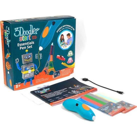 3Doodler 3DOODLER