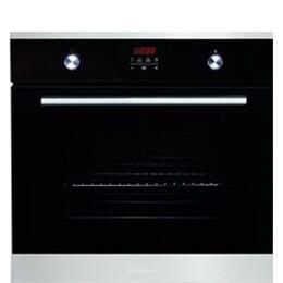 BAUMATIC BOIM678WH Electric Oven Reviews