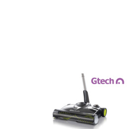 Gtech SW22 Lithium Power Sweeper