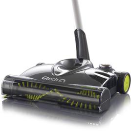 Gtech SW20 Premium Power Sweeper