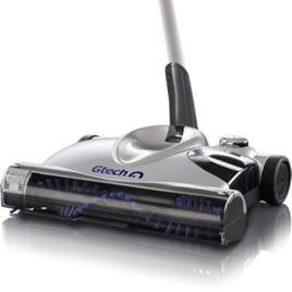 Gtech SW02 Advanced Power Sweeper