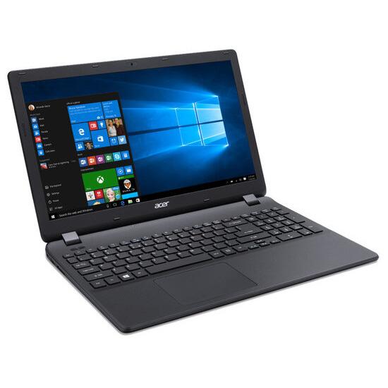 Acer Aspire ES 15 ES1-571