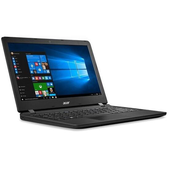 Acer Aspire ES 13 (ES1-331)