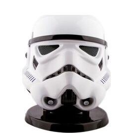 Star Wars Storm Trooper Portable Wireless Speaker Reviews