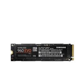Samsung 960 Evo (1TB) Reviews