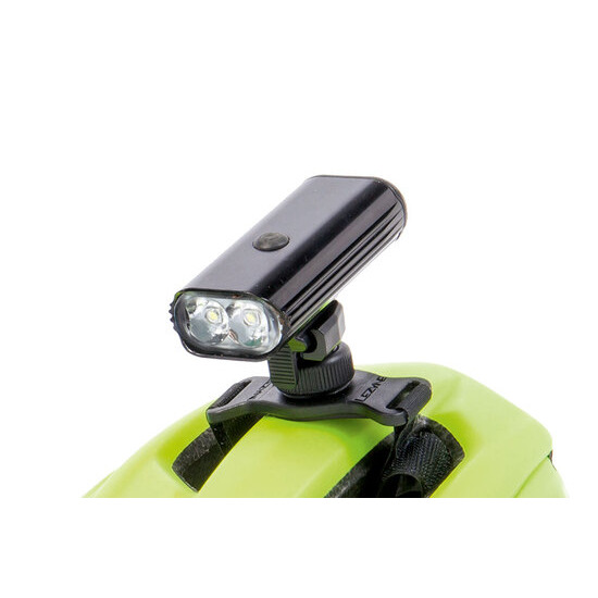 Lezyne Power Drive 1100 XL light