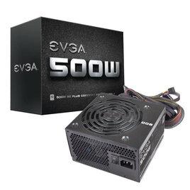 EVGA 100-W1-0500-K3 Reviews