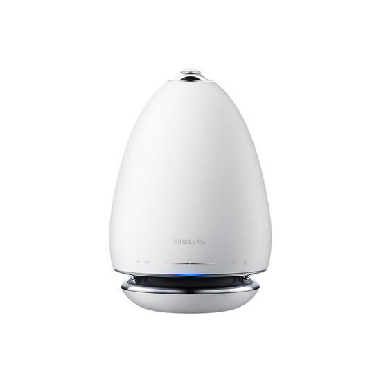 Samsung WAM6501