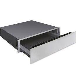 GORENJE WD1410X Warming Drawer - Stainless Steel