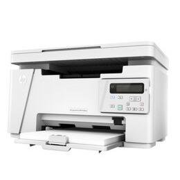 HP T0L50A#B19 Reviews