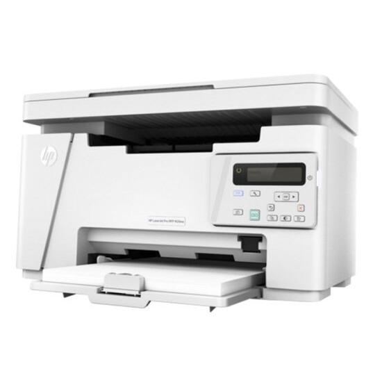HP T0L50A#B19