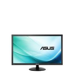 ASUS VP228HE Reviews