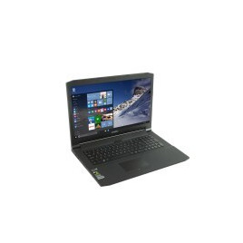 StormForce Velocity Core i5-6300HQ 16GB 1TB GeForce GTX 960 DVD-RW 17.3 Inch Windows 10 Gaming Laptop Reviews