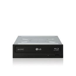 LG BH16NS55.AUAU10B Reviews