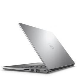 Dell Vostro 14 5468  Reviews