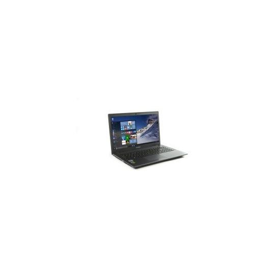 StormForce Wildfire Core i7-6700HQ 8GB 1TB + 128GB SSD GeForce GT940 DVD-RW 15.6 Inch Windows 10 Gaming Laptop