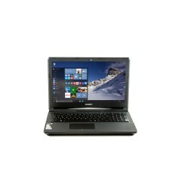 StormForce Fusion Core i5-6300HQ 8GB 1TB GeForce GTX960 DVD-RW 15.6 Inch Windows 10 Gaming Laptop Reviews