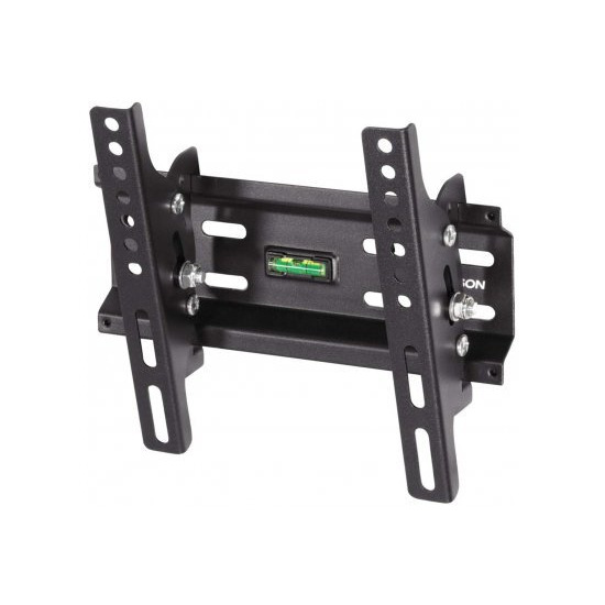 Thomson WAB646 Tilting TV Wall Bracket for up to 46  TVs